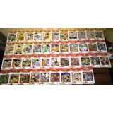 Dragon Ball - Manga - Ivrea - Hay Stock