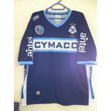 Camiseta Oficial De Wanderers Futbol en Mercado Libre Uruguay 3caf14009fa3d