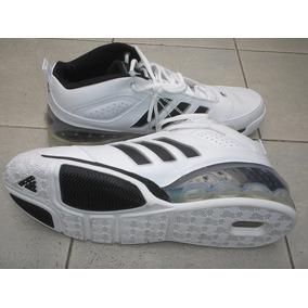 00f5e6c5105 Zapatillas Basquet Adidas Talle U - Zapatillas Adidas Básquet Talle ...