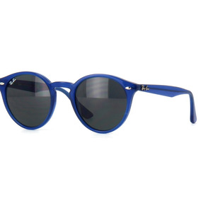 Rb 2180 De Sol Ray Ban - Óculos no Mercado Livre Brasil a9342518c4