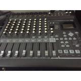 Estudio Digital Korg D888 A 500 Us$