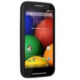 Motorola Moto E 1* Geração