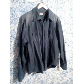 Camisa Buffalo Original,vintage,casual,fashion,moda,slimfit,