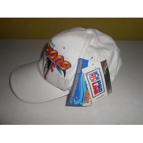Gorra De Los Halcones De Atlanta Nfl 1998 Nike 0b16b0cf20b