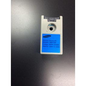 Modulo Bluetooth Samsung Mod. Un46es5600g Cod. Bn9803060c