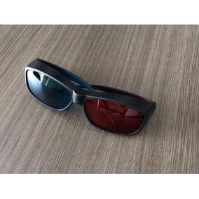 Oculos 3d Notebook Positivo Stillo Xr2998