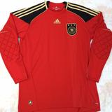 Camisa Goleiro Neuer - Futebol no Mercado Livre Brasil 03b6275c176cb