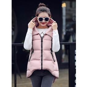 8afce44869f77 Abrigos Para Invierno Mujer Coreanos - Ropa y Accesorios en Mercado ...
