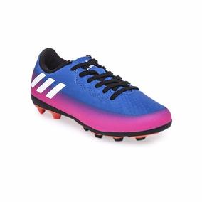 86e47e7833 Botines Adidas Messi 16.4 Sportline - Botines en Mercado Libre Argentina