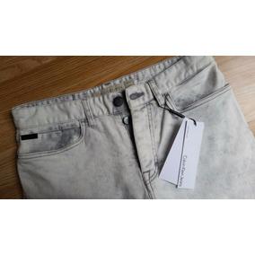 Jeans Mercado Pantalones En Y Precio Libre Calvin Al Klein Mejor HnZ7PpfwqH