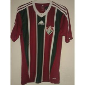 2c659f3580 Camiseta Fluminense - Camisetas de Clubes Extranjeros para Adultos ...
