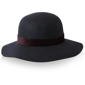 Sombreros Mujer Estilo Hippie - Vestuario y Calzado en Mercado Libre ... 582c3c32b5a