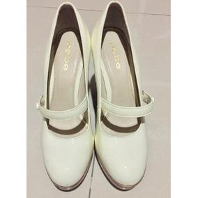 Hermosos Zapatos Bebe Nuevos