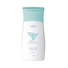 Liz Mulher - Sabonete Para Higiene Intima