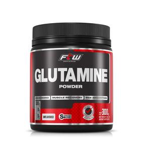 Glutamina Ftw® - 300g