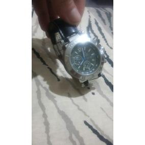 Relógio Gucci Original Luxo