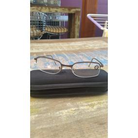 b48fae1439879 Oculos Ocean Pacific - Óculos no Mercado Livre Brasil