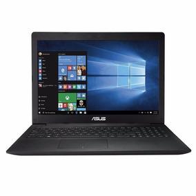 Laptop Asus X553s Intel Dual Core 4gb Ddr3l 500gb 15.6 Hdmi