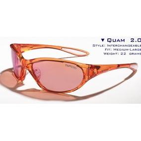 b2c39edb3c455 Óculos Tifosi Tyrant 2.0 De Sol - Óculos no Mercado Livre Brasil
