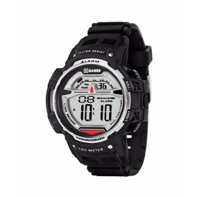f555b7ae8fc Relógio X Games Xmppd 242 - Relógio Masculino no Mercado Livre Brasil