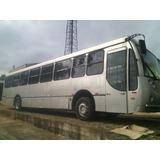 Ônibus Urbano Caio Millenium 2000
