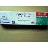 Pelicula Fax Panasonic Kxfhd331/kxfa93 (cajx01roll)