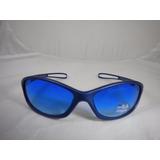 7c3447ac2a4b6 Oculos De Sol Fila no Mercado Livre Brasil
