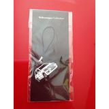 Pingente Chaveirinho iPod Volkswagen Collection Tiguan