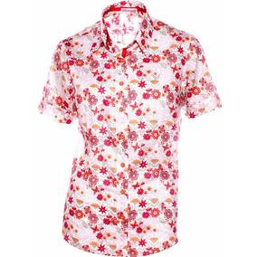 Camisa Social Feminina Manga Curta - Camisa Social Manga Longa ... 1a46e7b61e681
