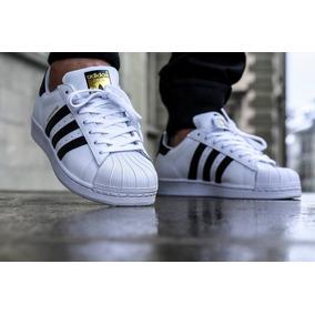 e95a3df6 Zapatillas Chinas Por Mayor Hombres Adidas - Ropa y Accesorios en ...