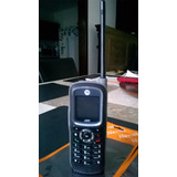 Clip Para Radios Nextel I365is