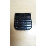 Teclado Nokia C2 01.5 Usado Original