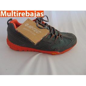 Ecuador Calzados Mercado Zapatos Tec Libre Hi EOvwngUqxX