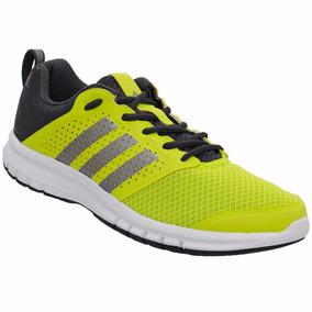 8ce4bdf2628 Tenis Adidas Madoru 11 Masculino - Calçados