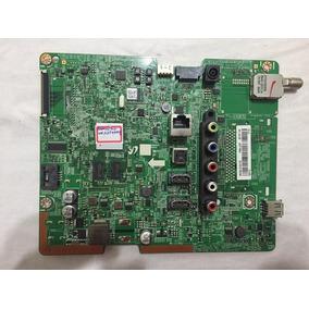 Principal Un32j4300ag Samsung Bn41-02360b Un32j4300 Usada