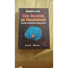 Cem Bilhoes De Neuronios Pdf