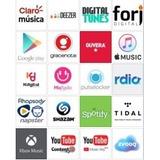 Distribución Digital De Música -spotify, Itunes, Amazon Etc-