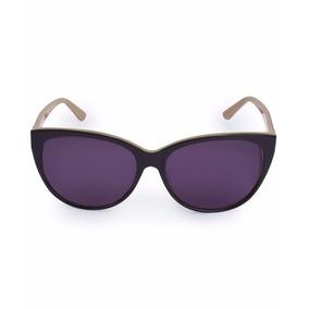 Loja Fujioka Oculo De Sol - Óculos no Mercado Livre Brasil efbefca6bf