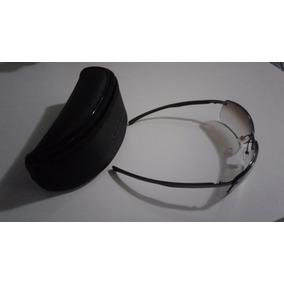 83fa1bbc5cc46 Óculos Policede Sol Feminino - Original