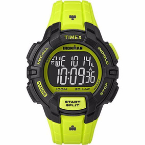 be0703d7667 Timex Expedition Esportivo Masculino - Relógio Timex Masculino no ...