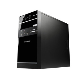 Fx-4300 Quadcore 3.8ghz 4gb Ddr3 500gb Gtx-750 1gb Linux