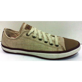 Tenis Basquete All Star Converce Primiere Ct 701027