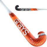 Bastón Hockey Sobre Pasto, Modelo Gr8000 Jumbow 37.5