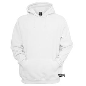 Blusa De Frio Hollister Branca Feminina - Calçados 9a7a7b9e9c1e0