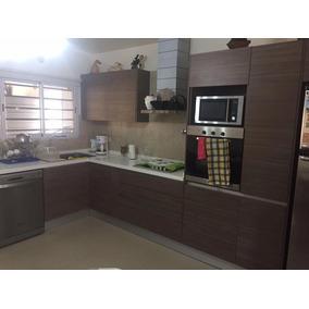 Fabrica De Muebles Para Cocina - Muebles de Cocina en Mercado Libre ...