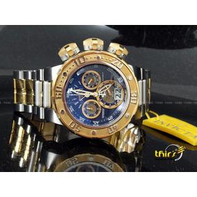 f70ecea0945 1 Invicta Subaqua Model. 11796 E Um Reserve 1525 - Joias e Relógios ...