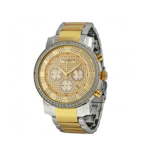 ea5ba2709dd Relogio Akribos Xxiv Preto Com - Relógios De Pulso no Mercado Livre ...
