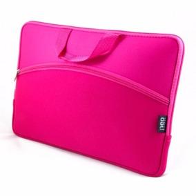 dfe76b574508c Capa Notebook 13 3 - Maletas e Bolsas para Notebook no Mercado Livre ...