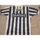Camisa Juventus Kappa - Camisas de Times de Futebol no Mercado Livre ... b261eb918d4bd