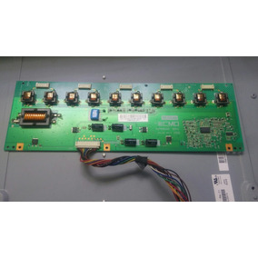Inverter Aoc 26w831